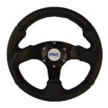 STEERING WHEELS & SYSTEMS